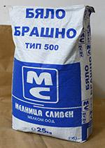 bqlo-25kg