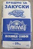 brashno-za-zakuski-25kg-109